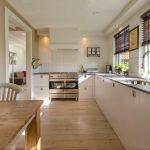 Küche Bodenbelag Küche Küche Bodenbelag Den Optimalen Fr Kche Finden Wie Gut Sind Singleküche Mit Kühlschrank Was Kostet Eine Neue Arbeitstisch U Form Kaufen Tipps Teppich Für