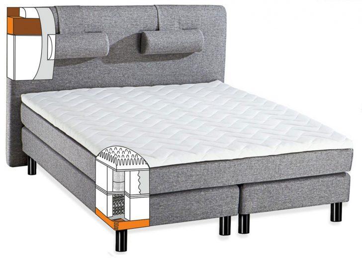 Medium Size of Boxspringbett Polsterbett Bett Pisa 180 Cm Strukturstoff Topper Xxl Betten 1 40x2 00 Mit Aufbewahrung Bettkasten 90x200 100x200 Steens Schwebendes 140x200 Bett Kopfteil Bett 140
