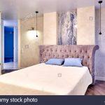 Luxus Schlafzimmer Schlafzimmer Luxus Schlafzimmer Groes Komplettangebote Sitzbank Deckenlampe Wandbilder Deckenleuchte Modern Kommode Weiß Stuhl Komplett Massivholz Günstig Lampe Komplette
