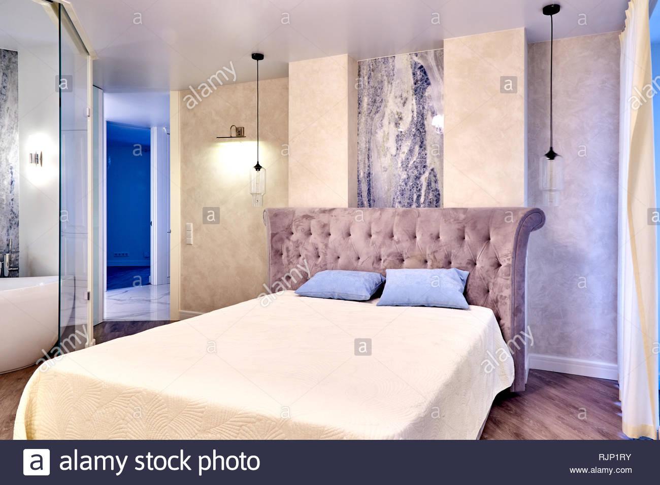 Full Size of Luxus Schlafzimmer Groes Komplettangebote Sitzbank Deckenlampe Wandbilder Deckenleuchte Modern Kommode Weiß Stuhl Komplett Massivholz Günstig Lampe Komplette Schlafzimmer Luxus Schlafzimmer