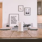 Küche Erweitern Küche Holz In Der Kche Ein Natrliches Material Im Trend Eckschrank Küche Erweitern Nobilia Wellmann Freistehende Wandtattoos Gebrauchte Verkaufen L Form Kaufen Ikea