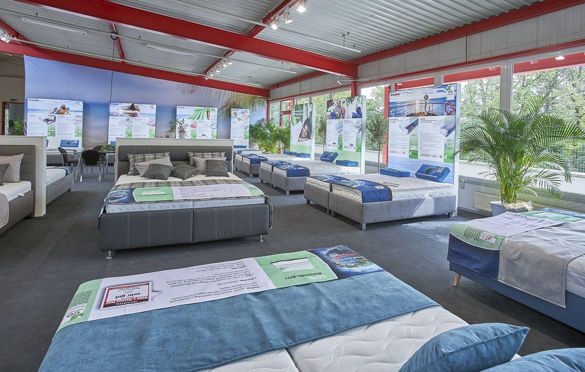 Full Size of Ruf Betten Fabrikverkauf Werksverkauf Rastatt Außergewöhnliche 120x200 Hohe Designer Breckle Jabo Antike 200x220 Joop Luxus Bett Ruf Betten Fabrikverkauf