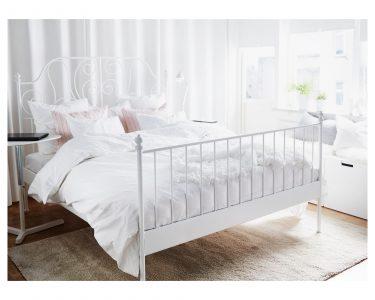 Betten Ikea 160x200 Bett Betten Ikea 160x200 160x200cm Mit Bettkasten Bett Malm Hemnes Matratze Und Lattenrost Boxspring Weiss Boxspringbett 180x200 Massivholz Ruf Tagesdecken Für
