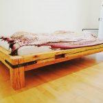 Bett Balken Altholz Woodworking Wood Woodart Holzbalken Feng Shui Kiefer 90x200 Bestes 140x200 Betten 100x200 Treca Massivholz 180x220 Flach 140 Rustikales Mit Bett Bett Balken