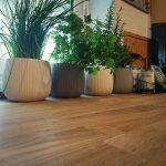 Krutergarten Kche Kaufen Kleiner Anlegen Beleuchtung Keramik Single Küche Einbauküche Mit Elektrogeräten Spritzschutz Plexiglas Laminat Für Schwarze Küche Müllsystem Küche