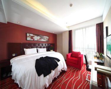 Trends Betten Bett Trends Betten Witten 2020 140x200 120x200 Haan Bookingcom Shanstrends Hotel Nsouth Railway Station Coole Meise Dico Ruf Preise Günstige Außergewöhnliche