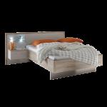 140 Bett Kolonialstil Schrank Weiße Betten Amerikanisches Nussbaum 140x200 Leander Ohne Kopfteil Mit Unterbett Stauraum Kaufen Günstig Zum Ausziehen 200x200 Bett Bett 140