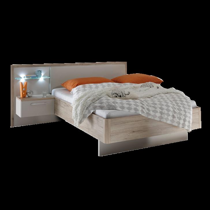 Medium Size of 140 Bett Kolonialstil Schrank Weiße Betten Amerikanisches Nussbaum 140x200 Leander Ohne Kopfteil Mit Unterbett Stauraum Kaufen Günstig Zum Ausziehen 200x200 Bett Bett 140