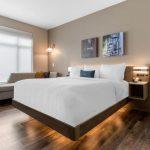 Kingsize Bett Bett Bett Mit Rutsche Luxus Betten überlänge Matratze Stauraum Dormiente 140x200 Und Lattenrost Weiß Balinesische Billige Platzsparend Breite 90x200 Funktions