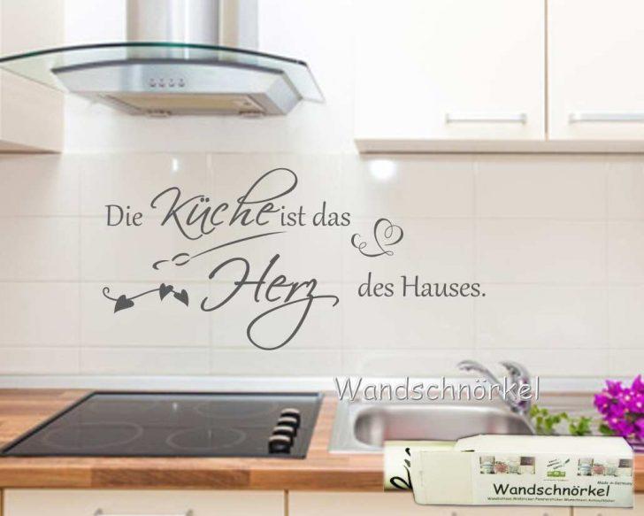 Medium Size of Wandsticker Küche 59 Schn Wandtattoo Fr Rauhfaser Neu Tolles Wohnzimmer Ideen Holzregal Keramik Waschbecken Ebay Spülbecken Singelküche Hochglanz Weiss Mit Küche Wandsticker Küche