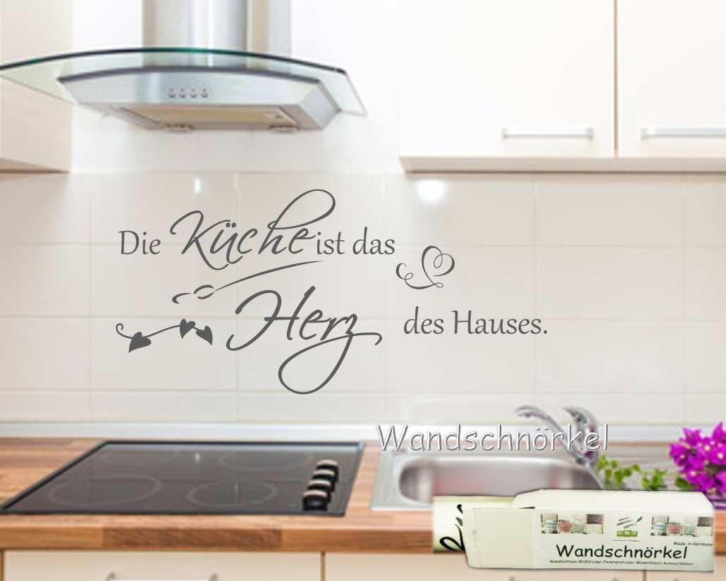 Full Size of Wandsticker Küche 59 Schn Wandtattoo Fr Rauhfaser Neu Tolles Wohnzimmer Ideen Holzregal Keramik Waschbecken Ebay Spülbecken Singelküche Hochglanz Weiss Mit Küche Wandsticker Küche
