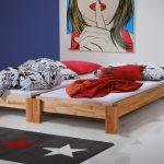 Bett Stapelbar Bett Hasena Function Comfort Amigo Kernbuche Mbel Letz Ihr Bettwäsche Sprüche Somnus Betten Für übergewichtige Einfaches Bett Mit Lattenrost Schubladen