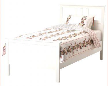 Weißes Bett 140x200 Bett Weißes Bett 140x200 42 E0 Ikea Wei 90x200 Fhrung Baza Barock Weiß 100x200 Breit Flexa Altes Schlicht Lattenrost Günstig Ausgefallene Betten Französische