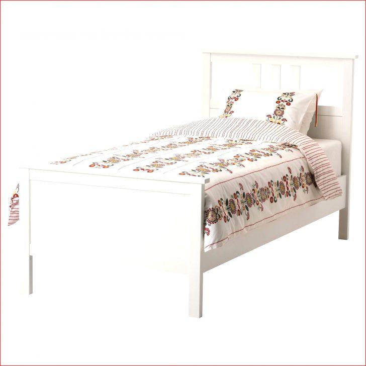 Medium Size of Weißes Bett 140x200 42 E0 Ikea Wei 90x200 Fhrung Baza Barock Weiß 100x200 Breit Flexa Altes Schlicht Lattenrost Günstig Ausgefallene Betten Französische Bett Weißes Bett 140x200