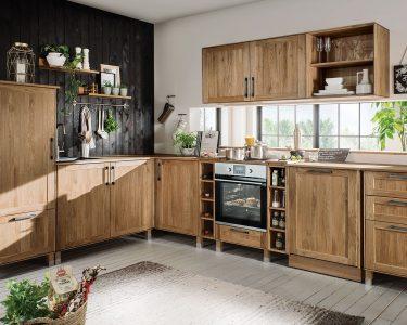 Küche Billig Kaufen Küche Kchen Aus Massivholz Küche Kaufen Mit Elektrogeräten Landhaus Holz Modern Billige Tapete Deckenleuchten Weiß Landküche Vorhänge Deckenlampe Kleiner Tisch