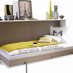 Schranksysteme Schlafzimmer Schlafzimmer W2n 45 Kleiderschrank Offen System Der Beste Mbelfhrer Stuhl Für Schlafzimmer Komplettes Teppich Landhausstil Kommode Truhe Weißes Sessel Set Mit