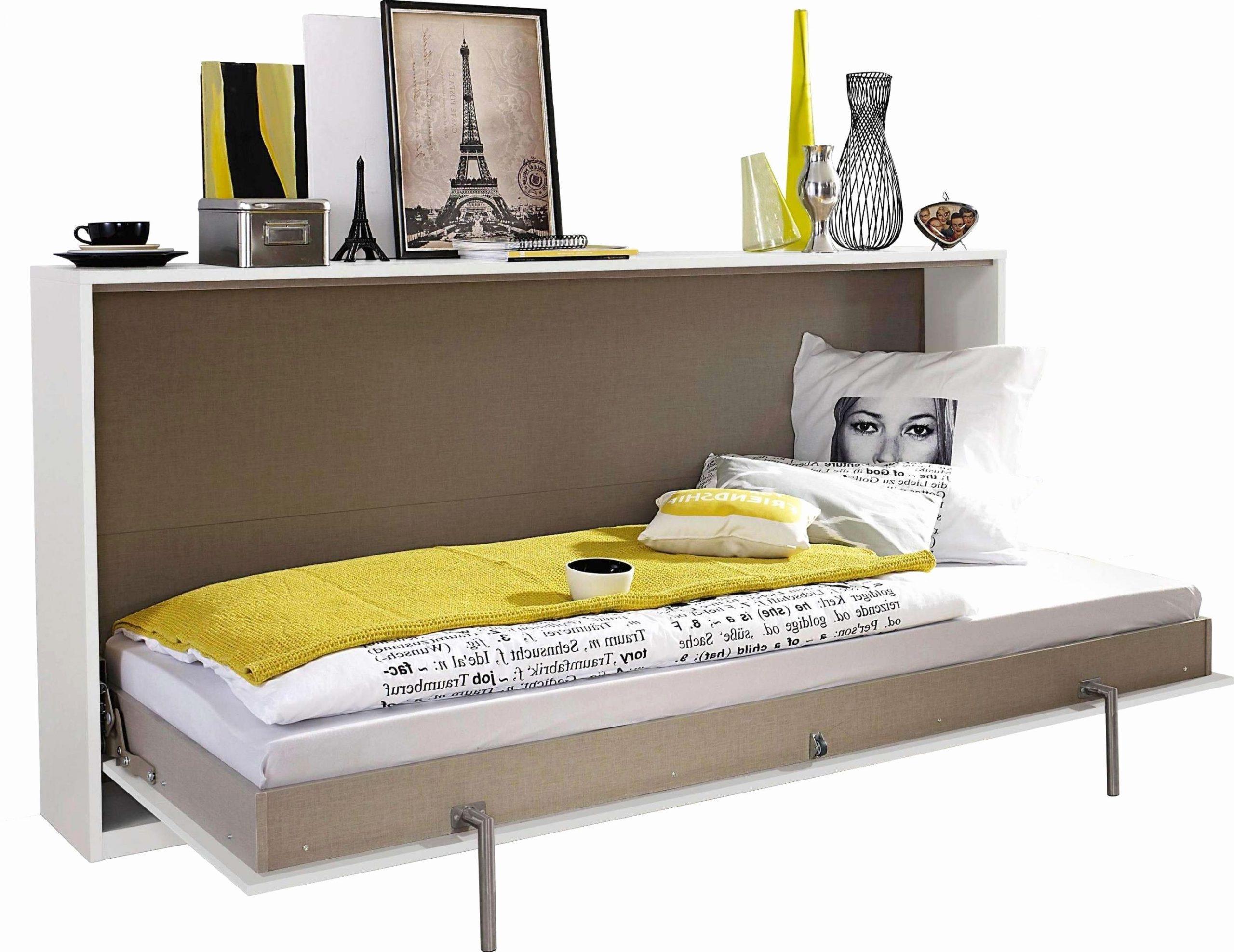 Full Size of W2n 45 Kleiderschrank Offen System Der Beste Mbelfhrer Stuhl Für Schlafzimmer Komplettes Teppich Landhausstil Kommode Truhe Weißes Sessel Set Mit Schlafzimmer Schranksysteme Schlafzimmer