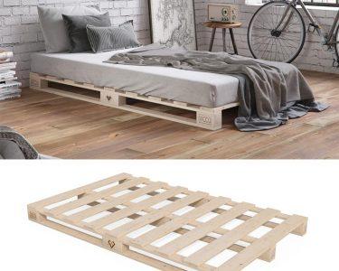 Betten Kaufen 140x200 Bett Betten Kaufen 140x200 Gebrauchte Billige Gunstig Bett Ebay Gebrauchtes Online Massivholz Innocent Bei Ikea Hasena Musterring Für übergewichtige Sofa