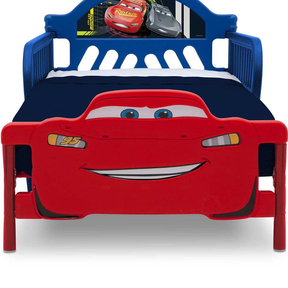 Full Size of Delta Children Kinderbett 70x140 Cars Knirpsenland Babyartikel Team 7 Betten Outlet Günstig Kaufen Hülsta Steens Bett 140x200 Mit Bettkasten Buche Tagesdecke Bett Cars Bett