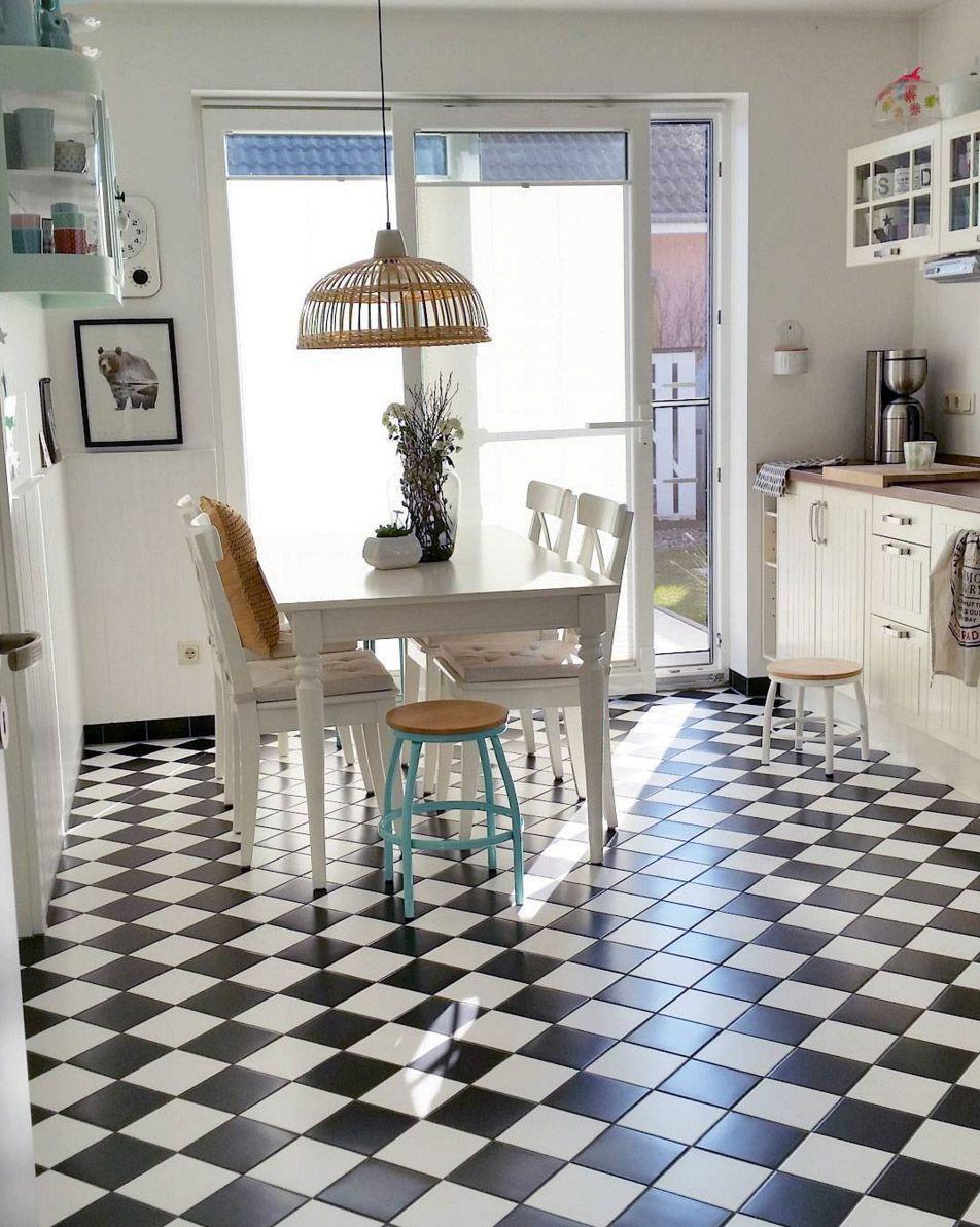 Full Size of Küche Bodenbelag Wohnkonfetti Schnsten Einrichtungsideen Auf Einen Blick Kaufen Mit Elektrogeräten Griffe Lampen Wandbelag Was Kostet Eine Musterküche Küche Küche Bodenbelag