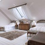 Luxus Mit Zwei Betten Und Ein Dachfenster Holz Braun Outlet Nolte Aufbewahrung Hohe Xxl Jugend Meise Ohne Kopfteil 200x200 Amazon 180x200 Weißes Sofa Günstig Bett Weiße Betten