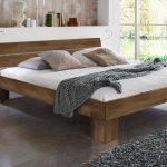 Seniorenbett Mit Elektrischem Lattenrost Gnstig Bei Bettende Bett Betten.de