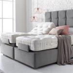 Somnus Betten Lifestyle Harrison Spinks Günstig Kaufen 180x200 Bonprix Ruf Französische Weiß Ikea 160x200 140x200 Außergewöhnliche Rauch überlänge Bett Somnus Betten
