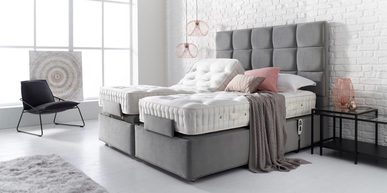 Full Size of Somnus Betten Lifestyle Harrison Spinks Günstig Kaufen 180x200 Bonprix Ruf Französische Weiß Ikea 160x200 140x200 Außergewöhnliche Rauch überlänge Bett Somnus Betten