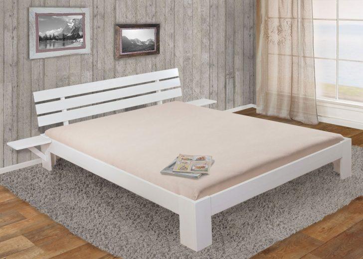 Medium Size of Bett Massivholz Perth Betten Mannheim Flexa Günstige 180x200 140 Topper Bonprix Hülsta Kopfteil Selber Machen Tojo Bett Bett Massivholz