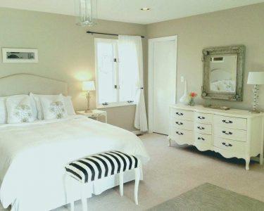 Weißes Schlafzimmer Schlafzimmer Weißes Schlafzimmer Wandfarbe Weisse Mbel Das Beste Von Teppich Deckenlampe Set Günstig Truhe Mit Matratze Und Lattenrost Rauch Wiemann Sessel Schranksysteme