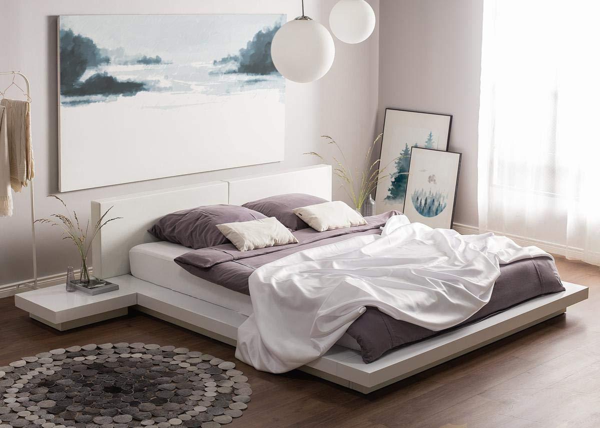 Full Size of Japanisches Bett Modern Design Betten 100x200 Günstig Kaufen 180x200 Ruf Xxl Hamburg Bettkasten 160x200 Komplett Mit Lattenrost Und Matratze Bett Japanisches Bett