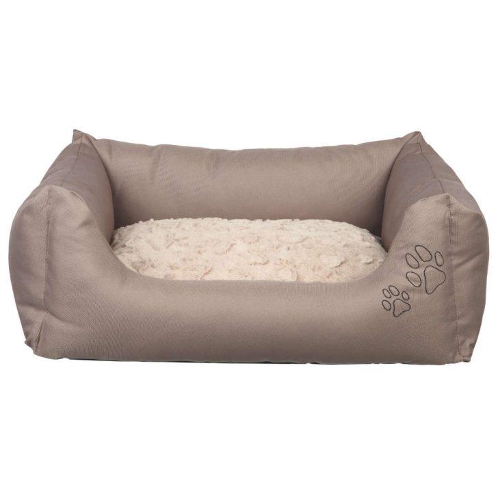 Medium Size of Hunde Bett Trixie Drago Cosy Raiffeisenmarktde Cars Pinolino Modernes Bock Betten Ohne Kopfteil Schutzgitter Schwebendes Antik Mit Unterbett Balken 180x220 Bett Hunde Bett