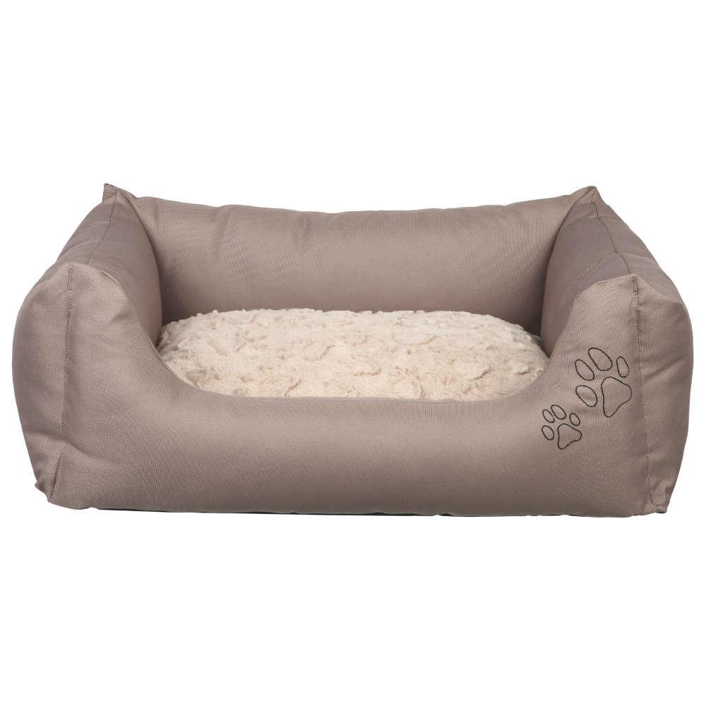 Full Size of Hunde Bett Trixie Drago Cosy Raiffeisenmarktde Cars Pinolino Modernes Bock Betten Ohne Kopfteil Schutzgitter Schwebendes Antik Mit Unterbett Balken 180x220 Bett Hunde Bett