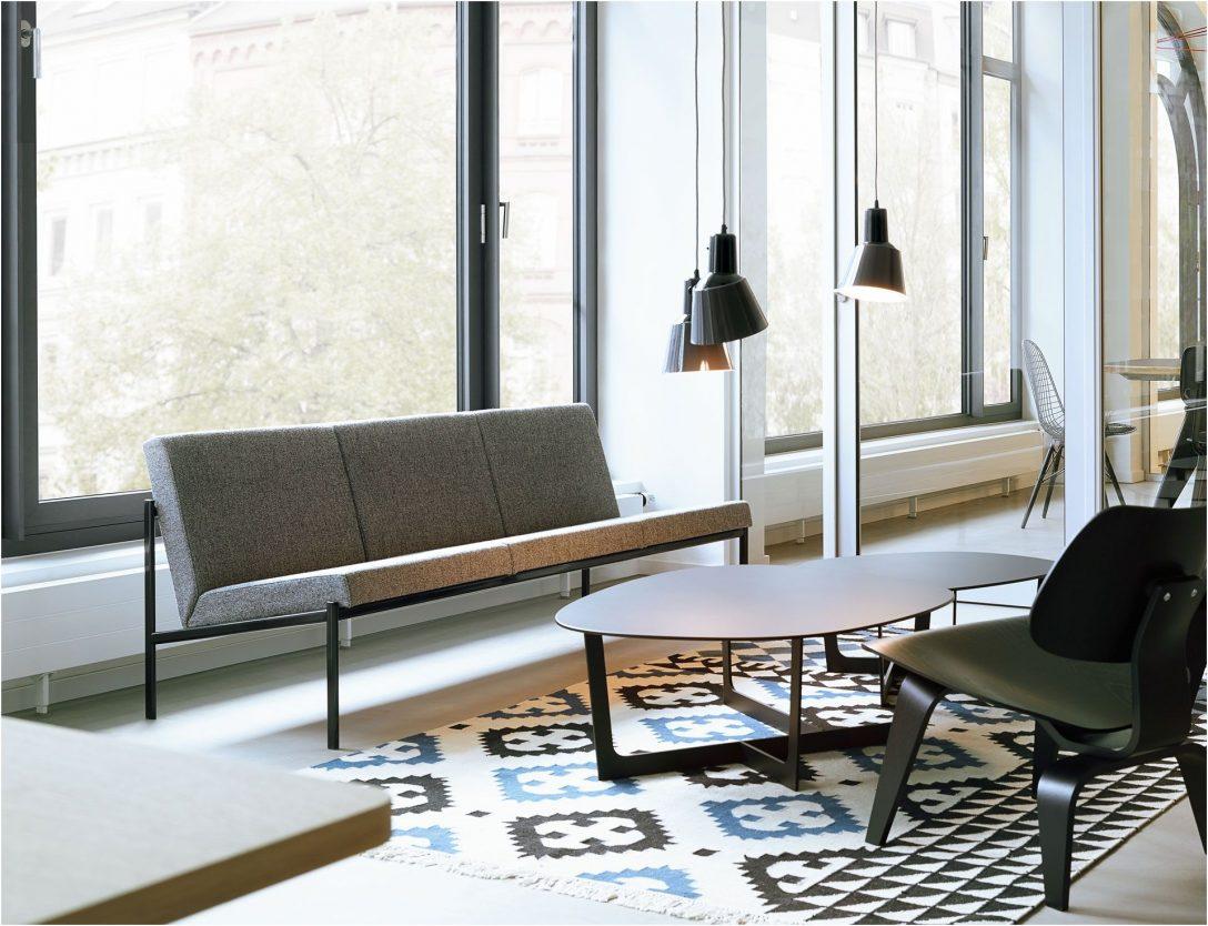 Large Size of Schlafzimmer Komplett Günstig Komplettangebote Sessel Deckenleuchte Guenstig Nolte Günstige Massivholz Schranksysteme Wiemann Set Küche Vorhänge Kommode Schlafzimmer Nolte Schlafzimmer