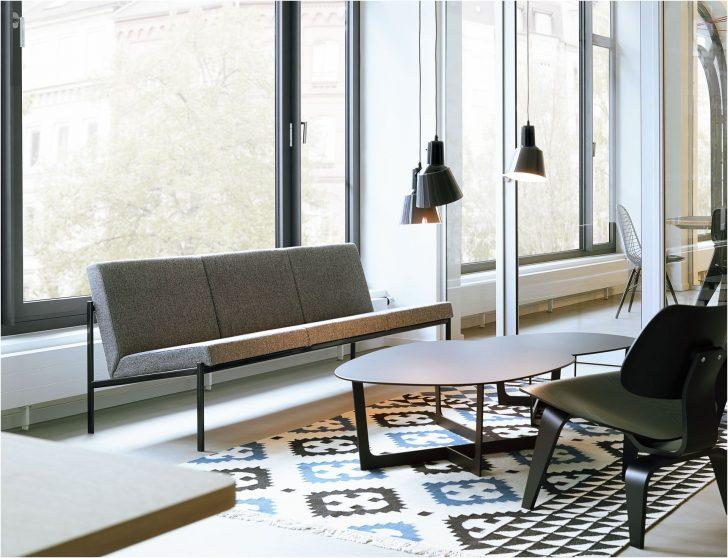Schlafzimmer Komplett Günstig Komplettangebote Sessel Deckenleuchte Guenstig Nolte Günstige Massivholz Schranksysteme Wiemann Set Küche Vorhänge Kommode Schlafzimmer Nolte Schlafzimmer