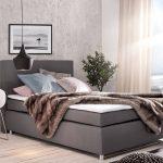 Betten Kaufen 140x200 Bett Billige Betten Kaufen 140x200 Bett Gunstig Online Gebrauchte Gebrauchtes Ebay Boxspringbett Paradizo Cm Grau Topper Und Matratze Innocent Günstig 180x200