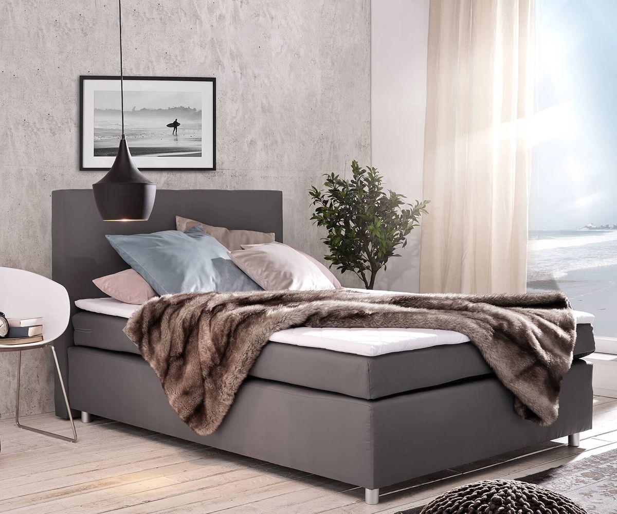 Full Size of Billige Betten Kaufen 140x200 Bett Gunstig Online Gebrauchte Gebrauchtes Ebay Boxspringbett Paradizo Cm Grau Topper Und Matratze Innocent Günstig 180x200 Bett Betten Kaufen 140x200