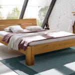 Rustikale Betten Rustikales Bettgestell Bett Kaufen Rustikal Massivholzbetten Selber Bauen Holzbetten Massives Eichenbett Naturfarben Gelt Bayamo Bettende 220 Bett Rustikales Bett