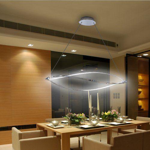 Full Size of Lu Mireg Led Pendelleuchte Houmlhenverstellbar Kuumlchen Deckenlampen Wohnzimmer Modern Deckenleuchte Decken Kommode Lampe Indirekte Beleuchtung Teppiche Wohnzimmer Deckenlampe Wohnzimmer