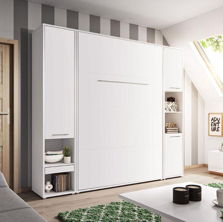 Medium Size of Mirjan24 Schlafzimmer Set Concept Pro Vertical Deckenleuchte Modern Stuhl Luxus Truhe Sitzbank Deko Komplett Günstig Vorhänge Kommoden Esstisch Schimmel Im Schlafzimmer Schlafzimmer Set
