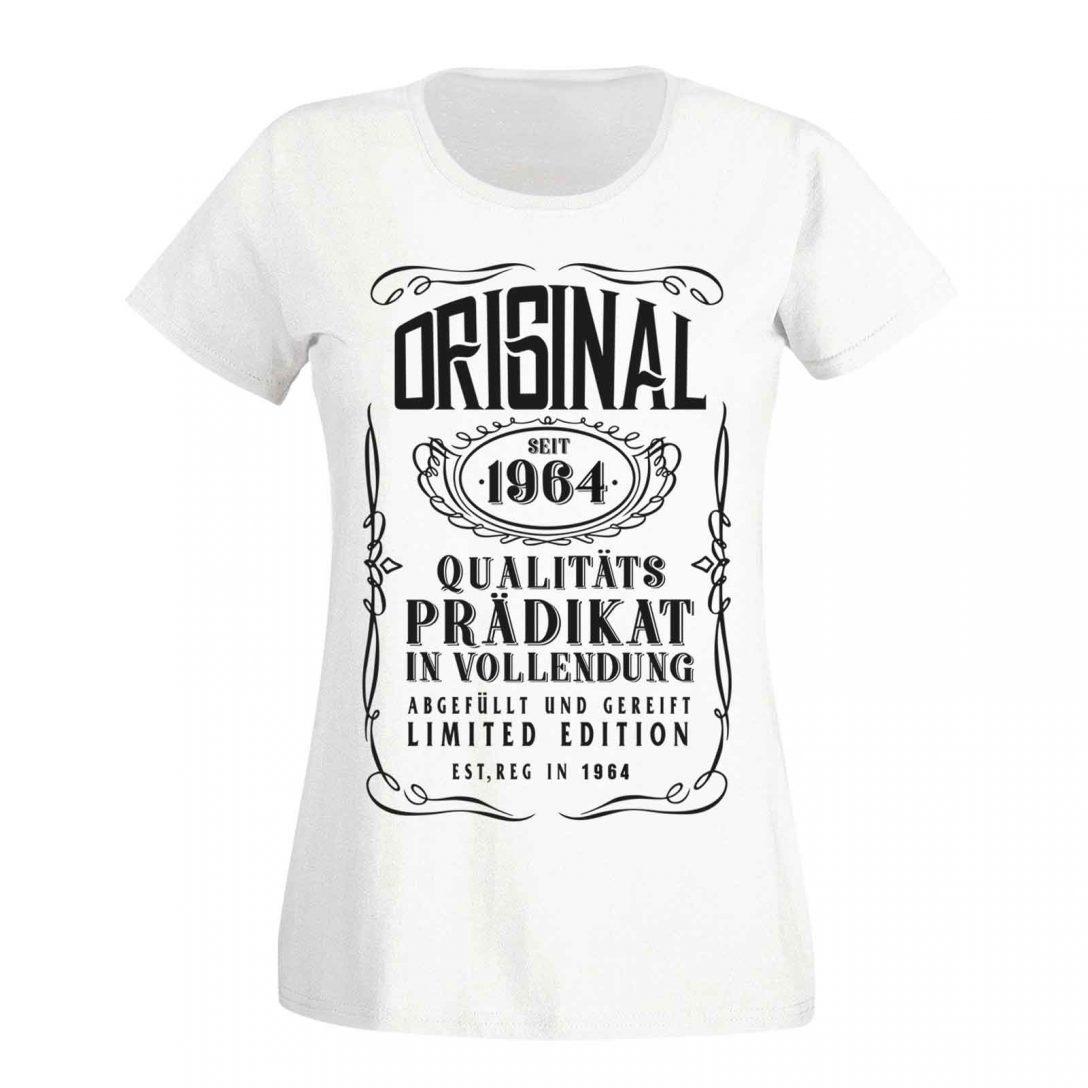 Large Size of Lustige Sprüche Fürs T Shirt Lustige T Shirt Sprüche Fussball T Shirt Lustige Hundesprüche Lustige Sprüche Für T Shirt Küche T Shirt Lustige Sprüche