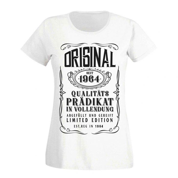 Medium Size of Lustige Sprüche Fürs T Shirt Lustige T Shirt Sprüche Fussball T Shirt Lustige Hundesprüche Lustige Sprüche Für T Shirt Küche T Shirt Lustige Sprüche