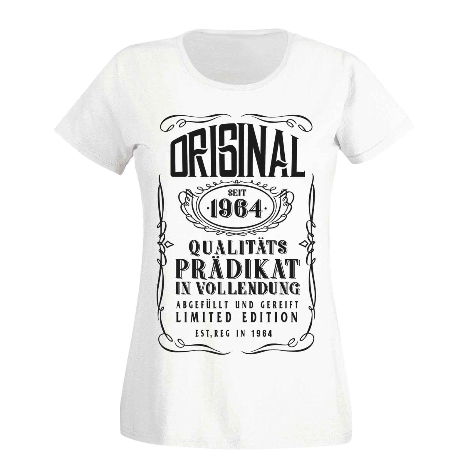 Full Size of Lustige Sprüche Fürs T Shirt Lustige T Shirt Sprüche Fussball T Shirt Lustige Hundesprüche Lustige Sprüche Für T Shirt Küche T Shirt Lustige Sprüche