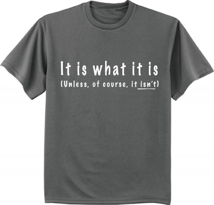 Medium Size of Lustige Sprüche Mallorca Für T Shirt Lustige T Shirt Sprüche Frauen Lustige T Shirt Sprüche Urlaub Lustige T Shirt Sprüche Feuerwehr Küche T Shirt Lustige Sprüche