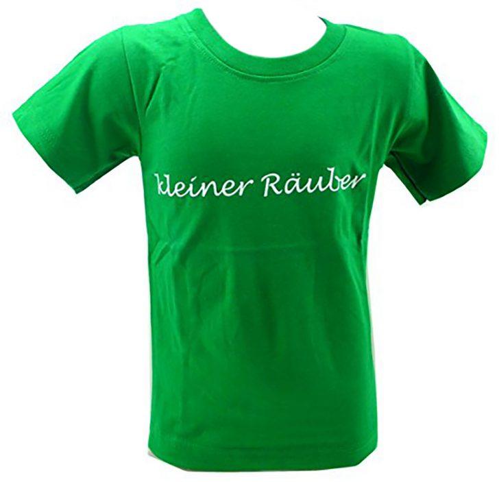 Medium Size of Lustige Sprüche Mallorca Für T Shirt Lustige T Shirt Sprüche Reiter Lustige T Shirt Sprüche Frauen Lustige Tshirt Motive Küche T Shirt Lustige Sprüche