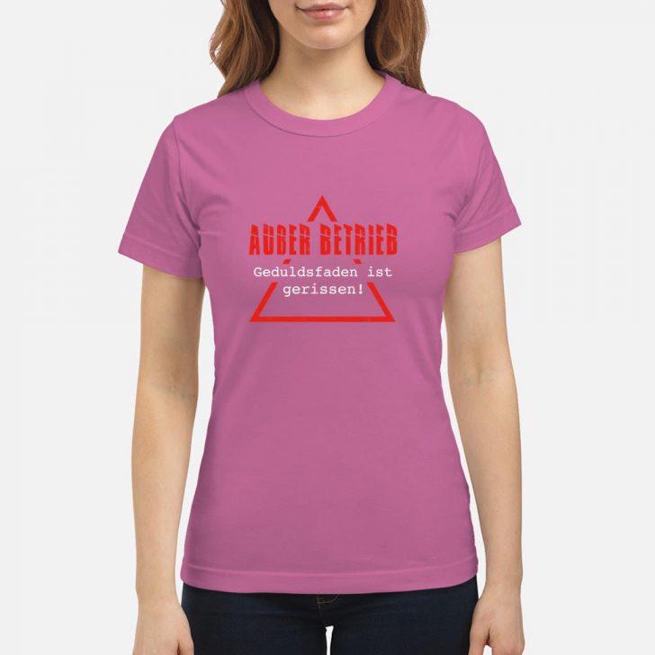 Medium Size of Lustige Sprüche T Shirt 50. Geburtstag Baby T Shirt Lustige Sprüche Lustige Sprüche Für Junggesellenabschied T Shirt Lustige Sprüche T Shirt Geburtstag Küche T Shirt Lustige Sprüche