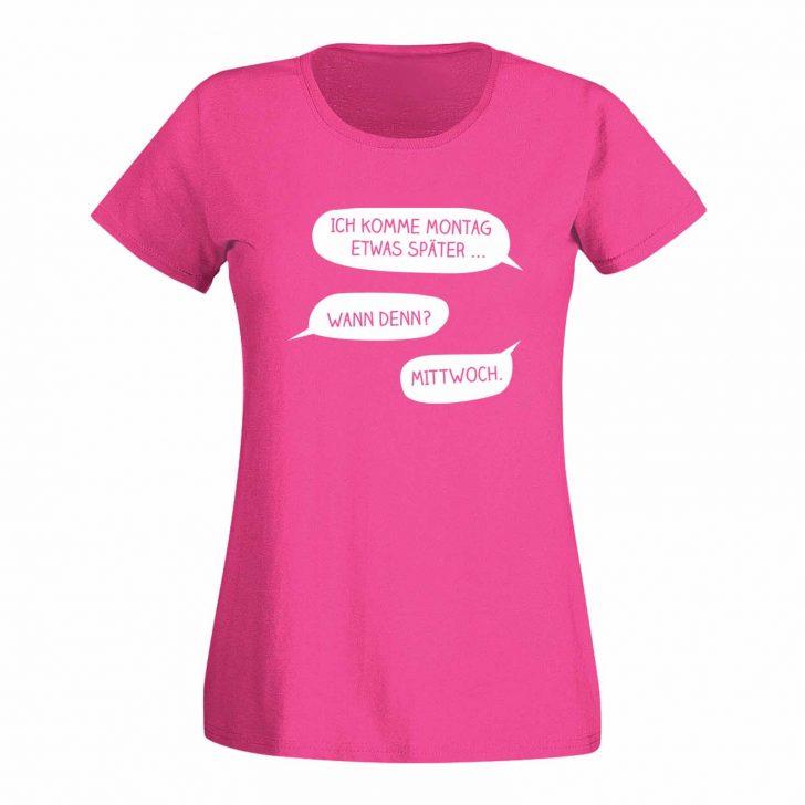 Medium Size of Lustige Sprüche T Shirt Christliche Sprüche T Shirt Sprüche T Shirt Jga Kreisliga Sprüche T Shirt Küche Sprüche T Shirt