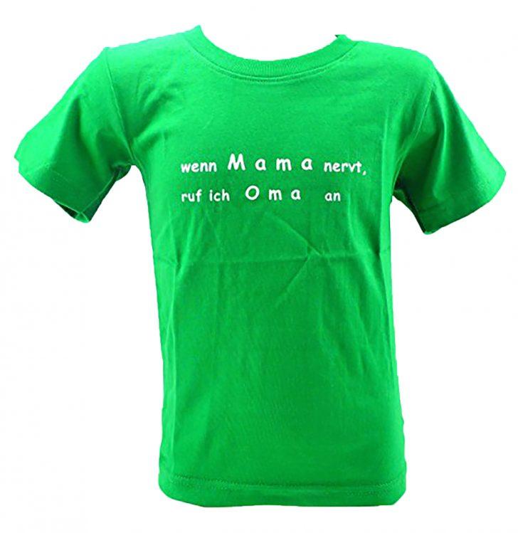 Medium Size of Lustige Sprüche T Shirt Herren Feuerwehr Sprüche T Shirt Sprüche T Shirt Angeln Sprüche T Shirt 40 Geburtstag Küche Sprüche T Shirt