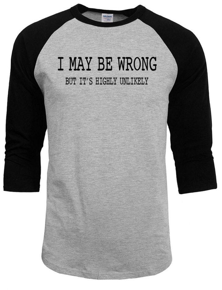 Medium Size of Lustige Sprüche T Shirt Herren Lustige T Shirt Sprüche Sport Lustige Tshirt Sprüche Hochzeit T Shirt Bedrucken Lustige Sprüche Küche T Shirt Lustige Sprüche