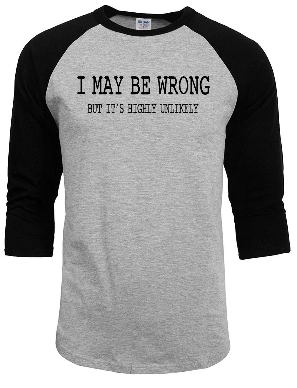Full Size of Lustige Sprüche T Shirt Herren Lustige T Shirt Sprüche Sport Lustige Tshirt Sprüche Hochzeit T Shirt Bedrucken Lustige Sprüche Küche T Shirt Lustige Sprüche